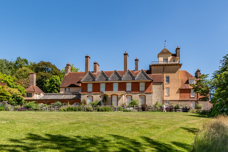 Standen House and Garden (16 of 166).jpg