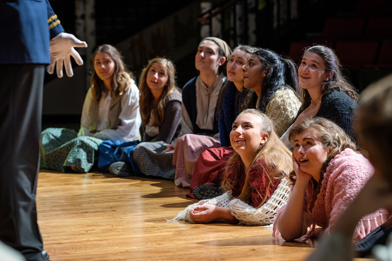 2018-03 Into the Woods Rehearsal 1877.jpg