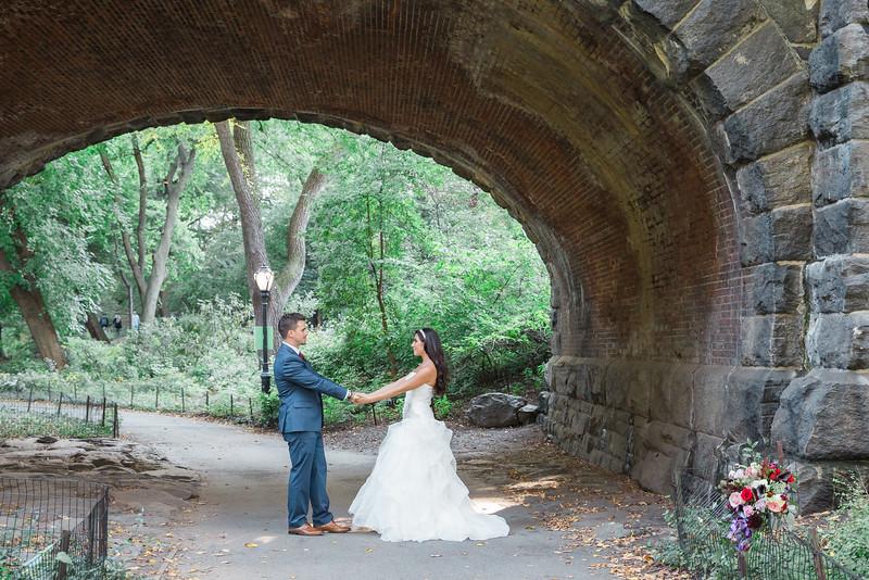 Central Park Wedding - Brittany & Greg-168.jpg