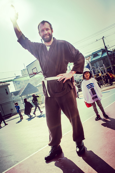 YIS Star wars day 2015-3654.jpg
