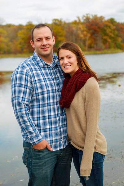 Coultas Family Pictures-14.jpg