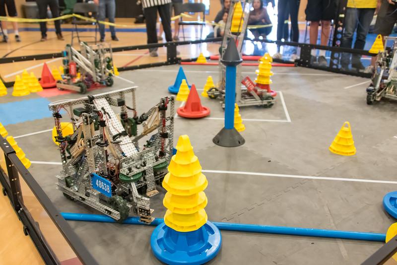 RoboticsCompetition_120217-145.jpg
