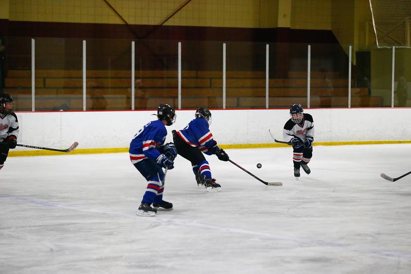 Agawam Hockey-62.jpg