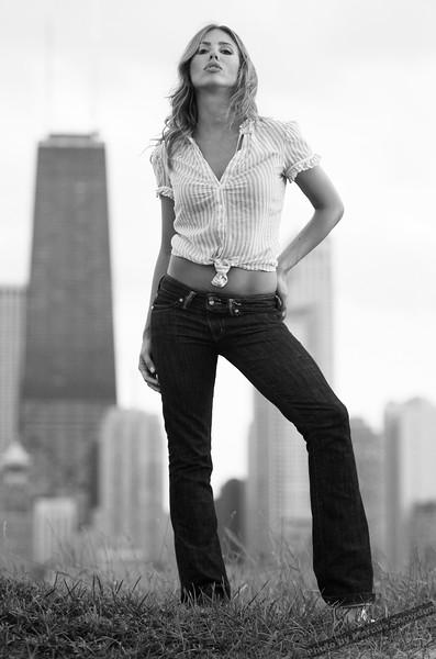 Allison photo by Marcus Snowden (184).JPG