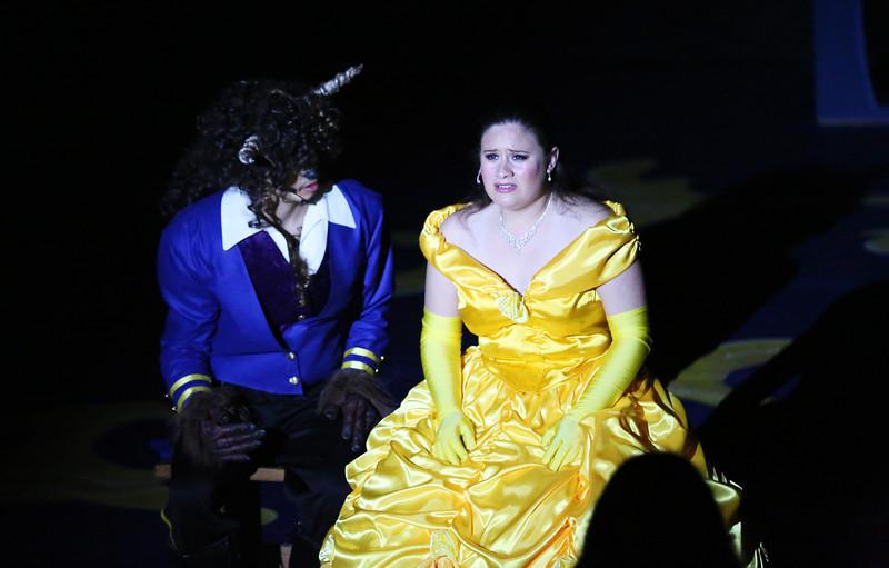 Debbie Markham Photo-Closing Performance-Beauty and the Beast-CUHS 2013-234.jpg