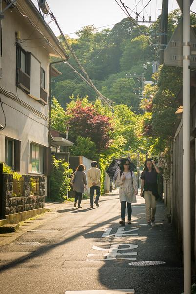 Kamakura-50.jpg