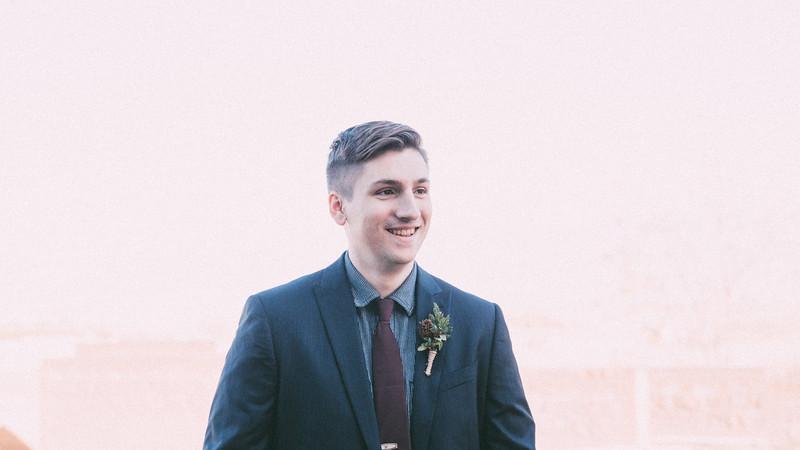 Watkins Wedding-9451.jpg