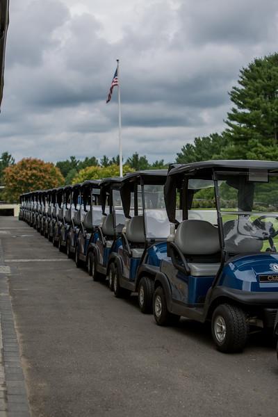8-1-2016 Golf Fundraiser 002.JPG