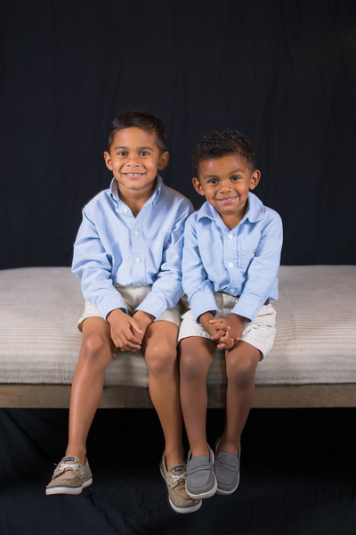 Family portraits 10-18-15