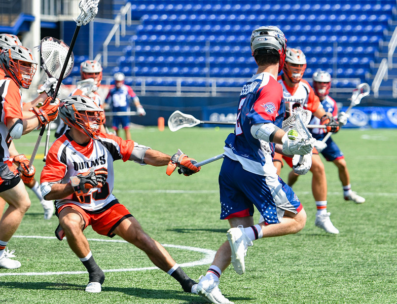 outlaws vs cannons-35.jpg