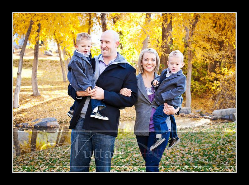 Buck Family 17.jpg