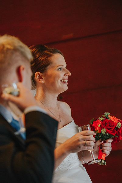 Sam & Joel - reception-47.jpg
