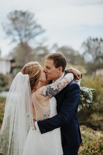 Schalin-Wedding-2369.jpg