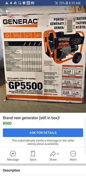 Screenshot_20180912-083534_Facebook.jpg