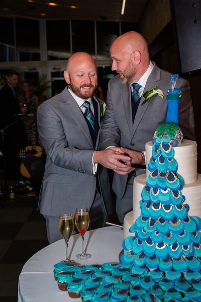 Wedding Reception-1069.jpg