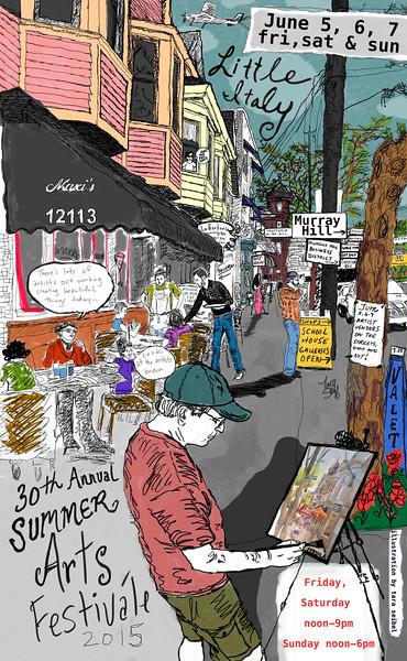 June Art Walk Poster_HR.jpg