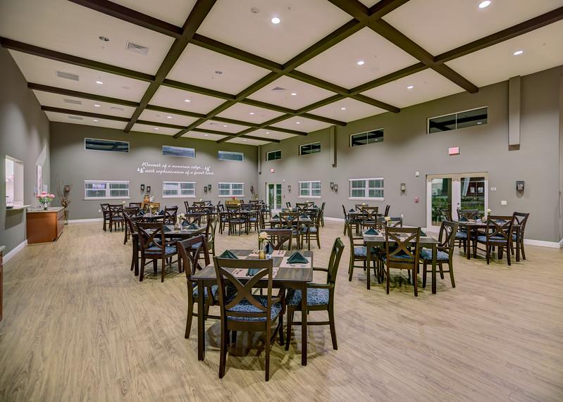 Main Dining Room_1.jpg