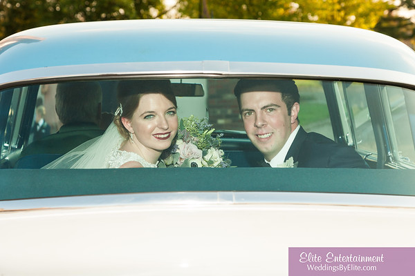 10/13/17 Neuman Wedding Proofs_EW