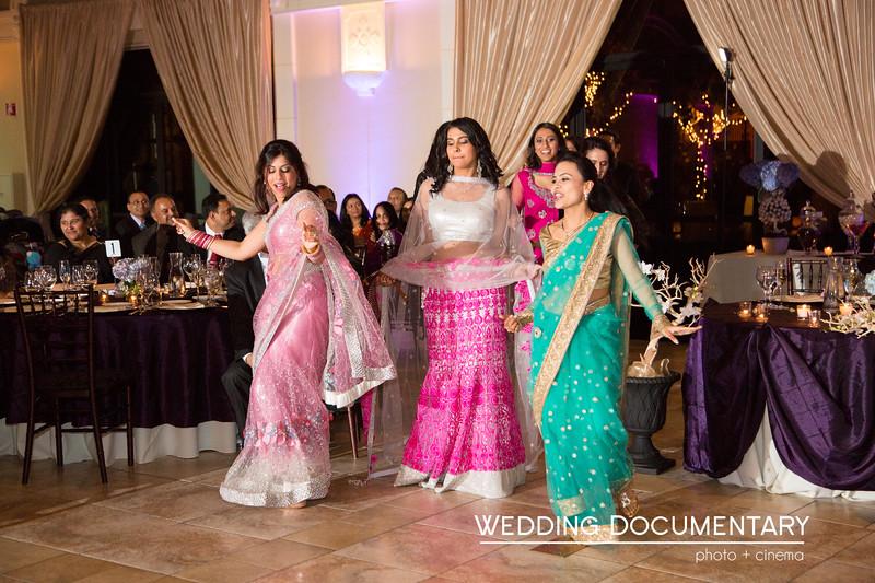 Deepika_Chirag_Wedding-1876.jpg