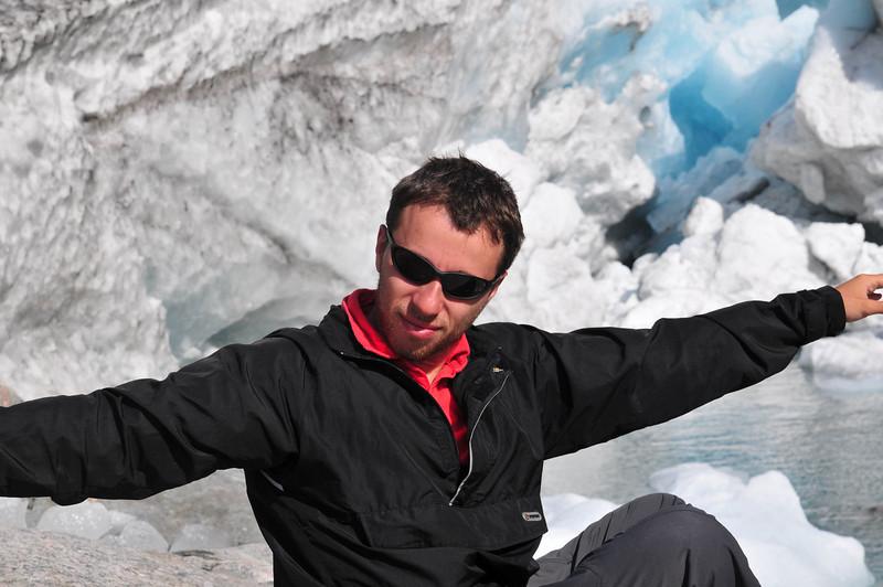 glacier-22.jpg