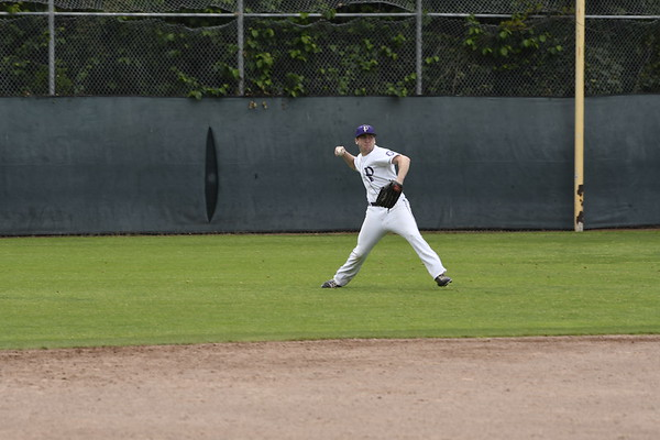 5/26/18 NCS Piedmont vs. Arcata, Win 7-1, Photos taken by Mark Aikawa, Julie Moll  and Dale Turner