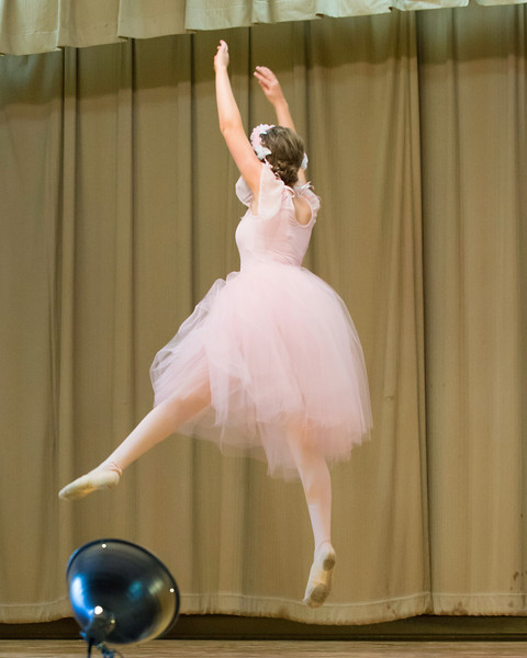 DanceRecital (315 of 1050)-200.jpg