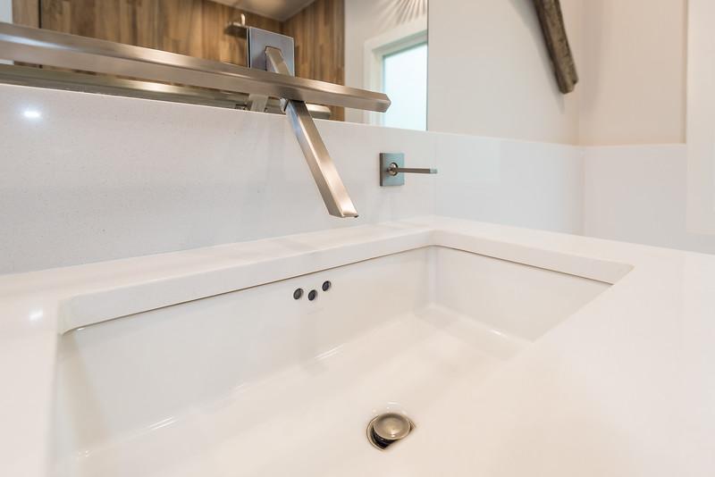 Pipe-Dream Master Bath (102 of 113).jpg