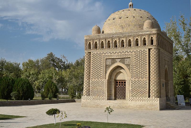 Usbekistan  (514 of 949).JPG