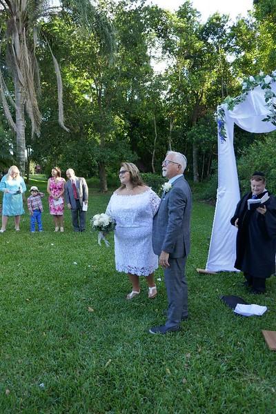 wedding39_190330.jpg