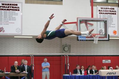 State 2011 Finals 1