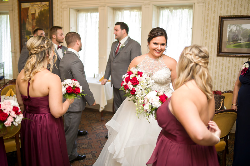 Marissa & Kyle Wedding (243).jpg