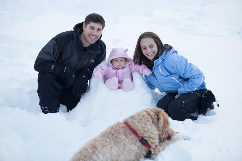 Quinteros in the blizzard-10.jpg