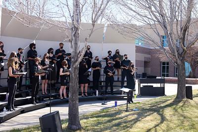 20210403 Monarch Madrigals Choir