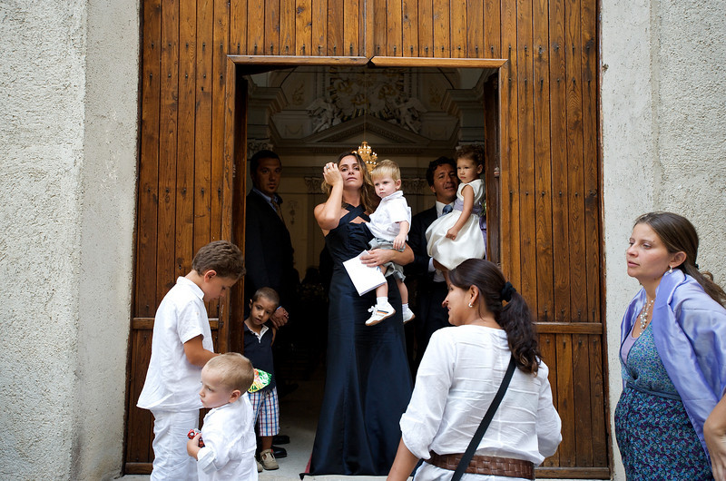 wedding-marianna-2009-0361.jpg
