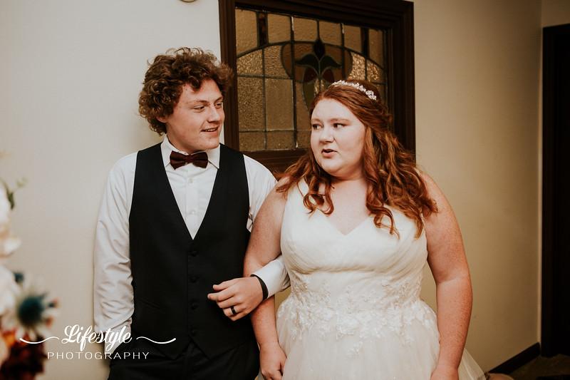 Wade-wedding-watermarked-92.jpg