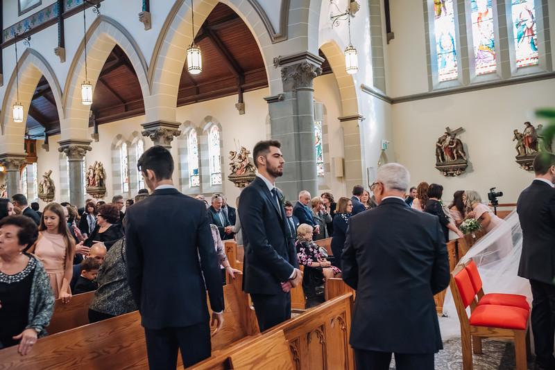 2018-10-20 Megan & Joshua Wedding-496.jpg