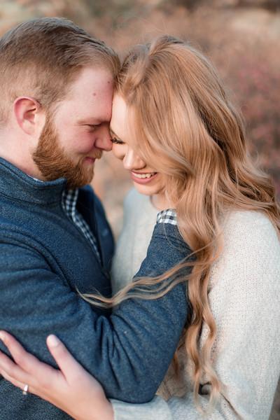 Sean & Erica 10.2019-252.jpg
