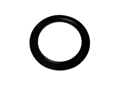 MASSEY FERGUSON 3100 3600 6100 6200 6400 SERIES REAR HALF AXLE OUTER SEAL 140 X 101 X 4MM