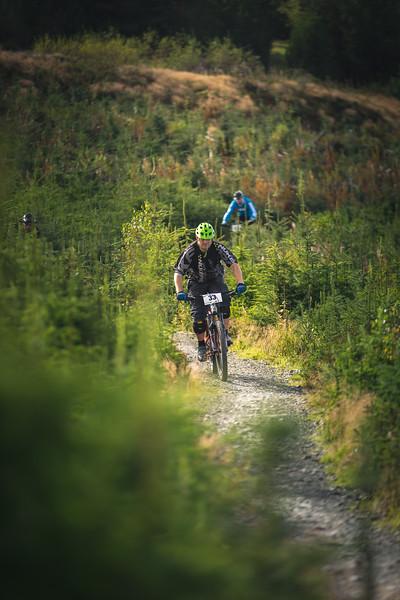 OPALlandegla_Trail_Enduro-4048.jpg