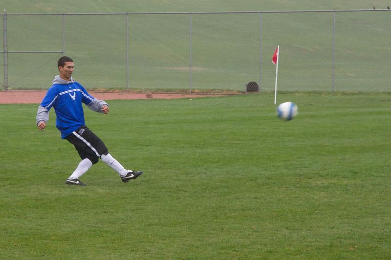 Alumni Soccer Games EOS40D-TMW-20090502-IMG_1174