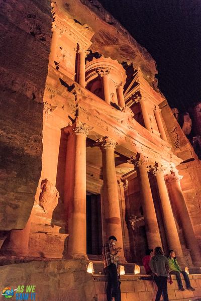 Petra-by-Night-04838.jpg
