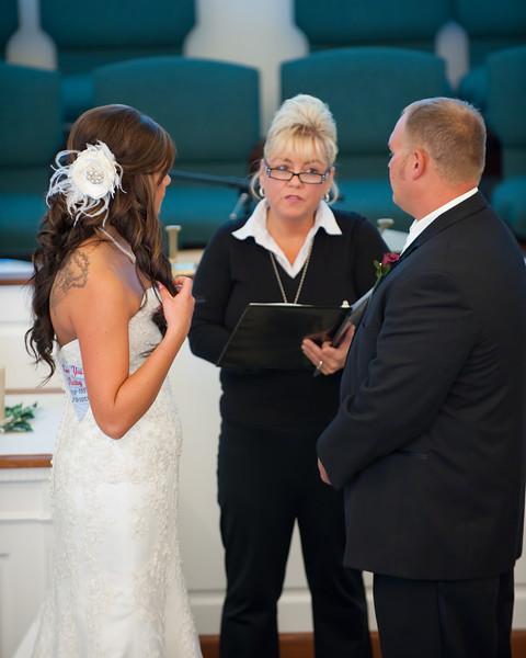 048 Caleb & Chelsea Wedding Sept 2013.jpg