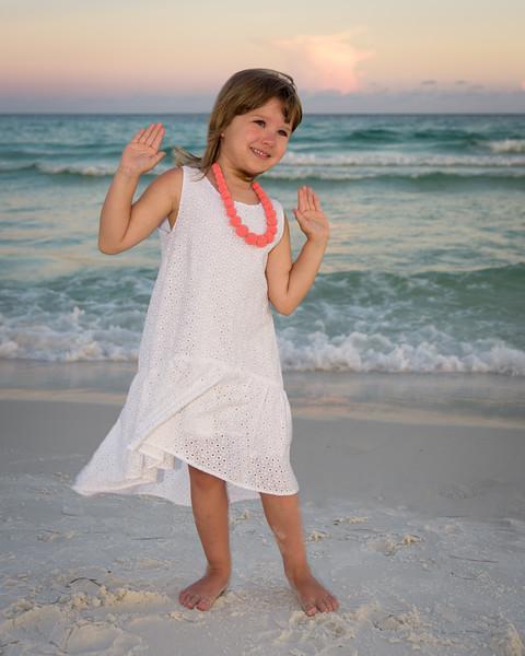 Destin Beach Photography Company DSC_9843-Edit.jpg