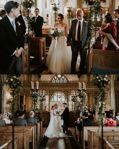 wedding insta feed a&h4.jpg