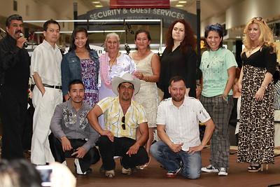 8-5-2012  LA ESTRELLA