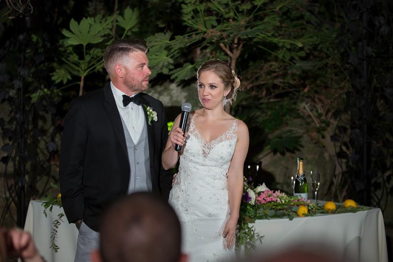 Hofman Wedding-752.jpg