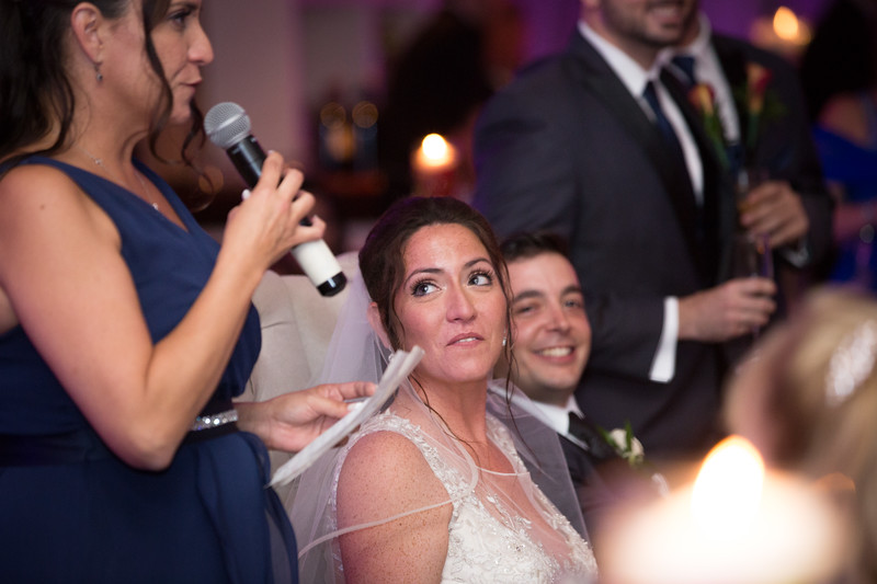 MRN_1070_Loriann_chris_new_York_wedding _photography_readytogo.nyc-.jpg.jpg