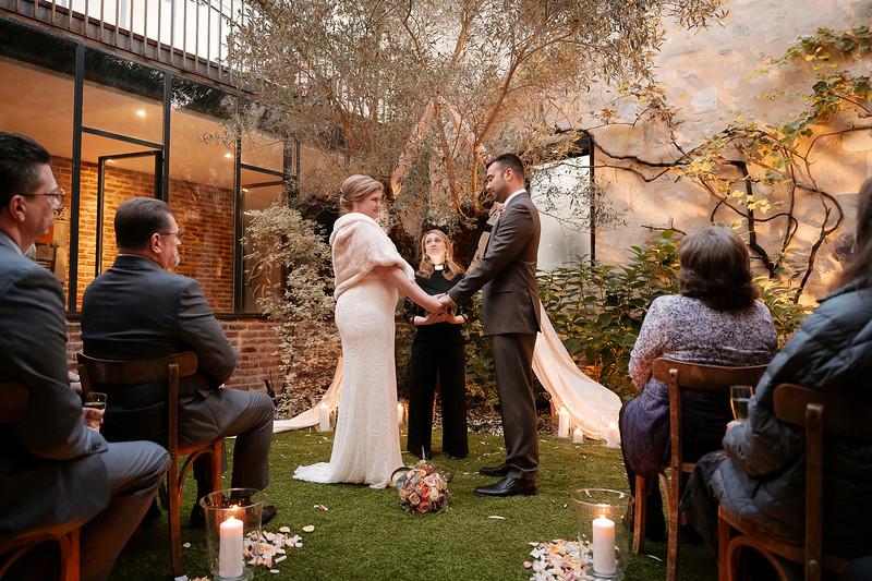Awardweddings.fr_pre-wedding__Alyssa  and Ben_0751.jpg