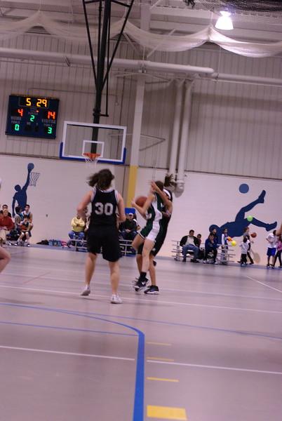2010-02-05-GOYA-Rocky-River-Tournament_151.jpg