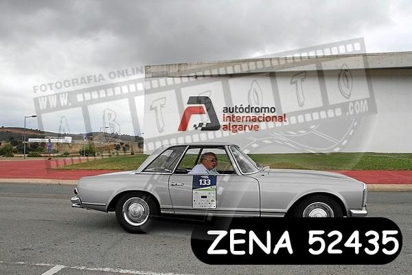 ZENA 52435.jpg
